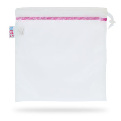 petit-lulu-mesh-laundry-bag-small