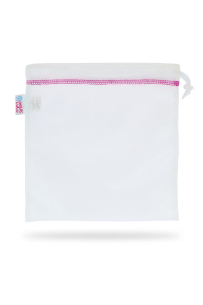 petit-lulu-mesh-laundry-bag-small