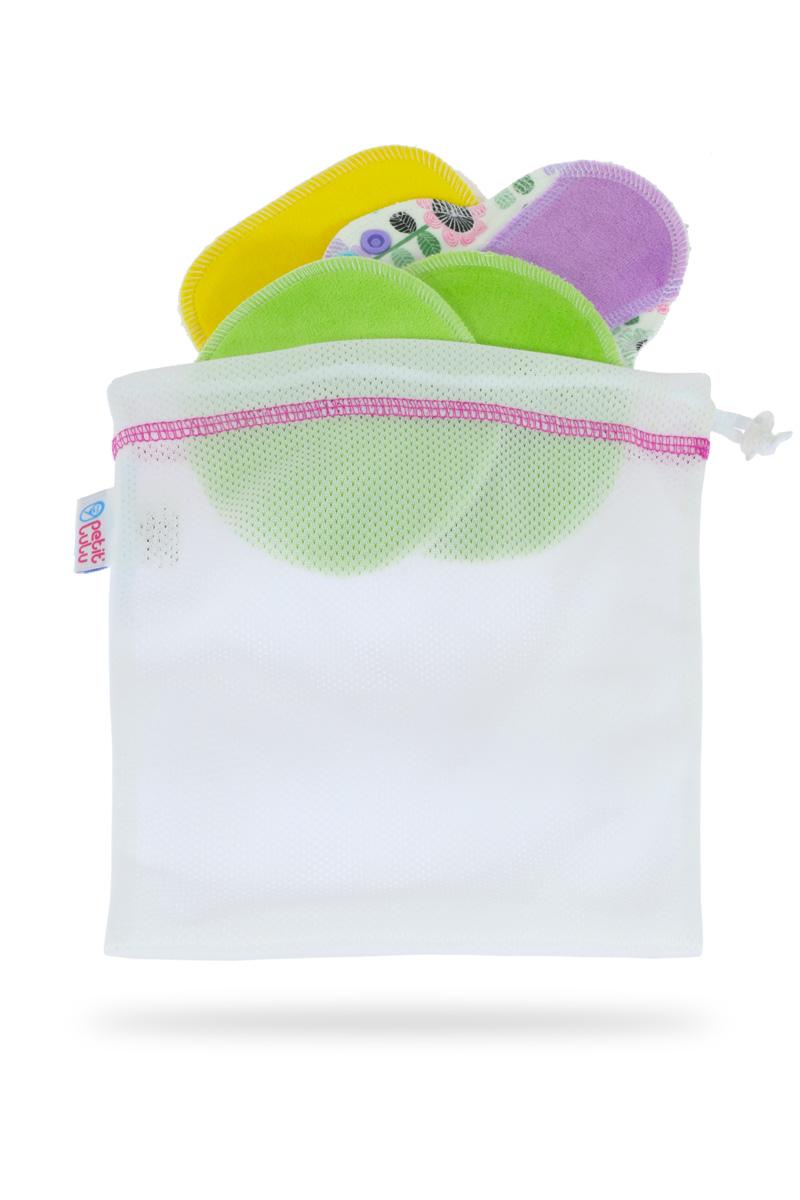 petit-lulu-mesh-laundry-bag