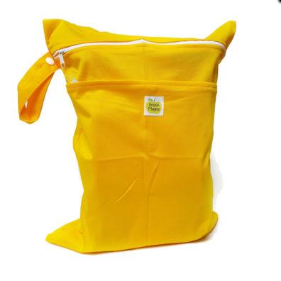 green-mama-wetbag-M-mimosa