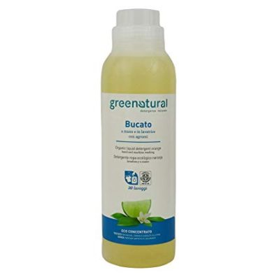 green-natural-bucato-agli-agrumi
