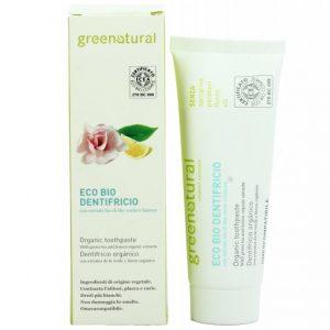 dentifricio-the-verde-limone