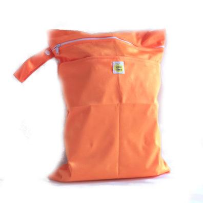 Wetbag M Orange Juice