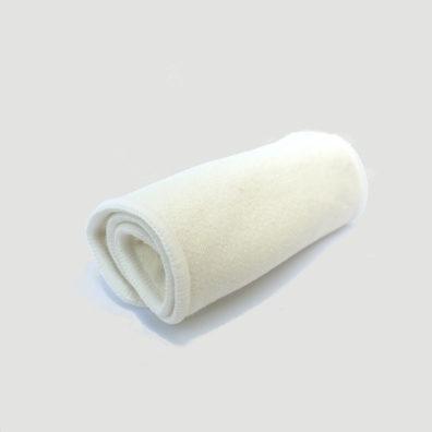 inserto canapa cotone
