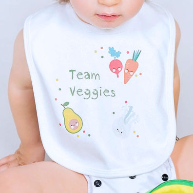 green-mama-bavaglino-veggies
