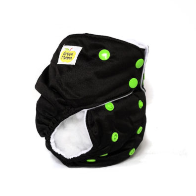 green-mama-pannolini-lavabili-pocket-snaps-black-onyx-2