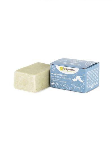 shampoo-solido-purificante-e-anti-forfora