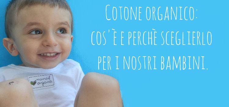 cotone-organico