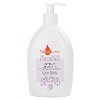 Nebiolina - Detergente Intimo Delicato pH 5.20