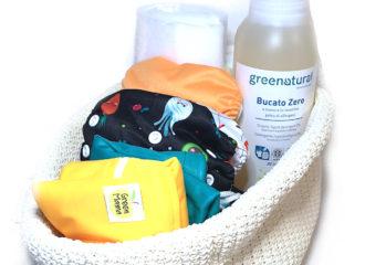 starter-kit-green-mama2