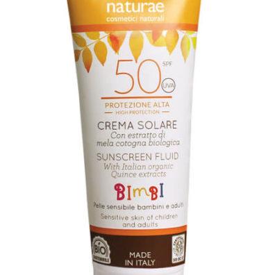 crema-fluida-solare-spf-50-protezione-alta-anche-per-bambini