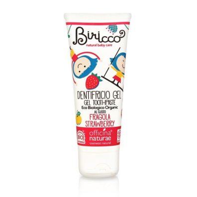 dentifricio-naturale-per-bambini-fragola