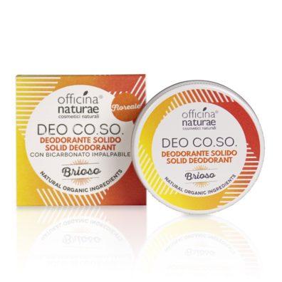 deodorante-solido-brioso-coso