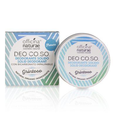 deodorante-solido-grintoso-coso