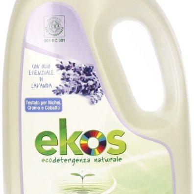 ekos-detersivo-per-bucato-a-mano-e-in-lavatrice-alla-lavanda