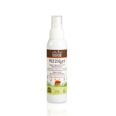 pizzicoff-spray-protettivo-profumato