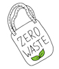 green mama zero waste
