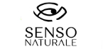 logo.slider.sensonaturale