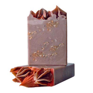 balsamo-doccia-corpo-doppio-cioccolato