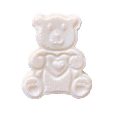 large-bagno-shampoo-solido-bimbi-delicato-teddy